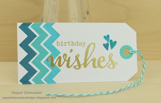 http://raquelstieneckerdesigns.blogspot.com/2016/09/birthday-wishes-tag.html