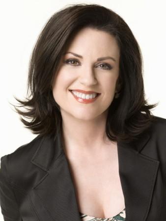 Photo Gallery Actress Megan Mullally Photo Pic