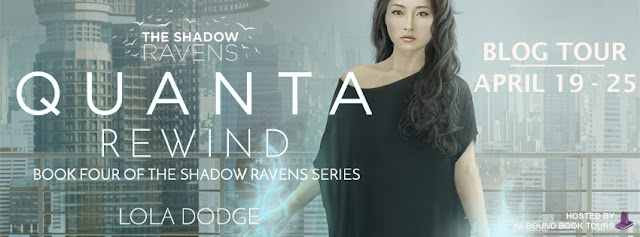 http://yaboundbooktours.blogspot.com/2017/02/blog-tour-sign-up-quanta-rewind-shadow.html