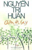 Chim Én Bay - Nguyễn Trí Huân