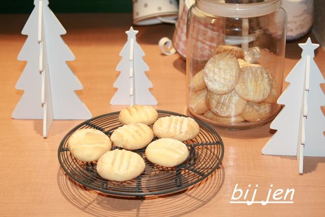 plätzchen, koekjes, cookies, gabelkekse, schneeflöckchen, backen, baking, bakken