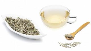 white-tea,www.healthnote25.com