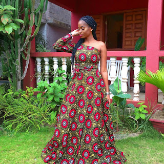 african ankara styles 2017,flare ankara dresses,best styles for ankara,ankara style for church,ankara wedding styles,hot ankara styles,best ankara styles,madivas ankara style,ankara styles gown,great ankara styles,classy ankara style,ankara styles for students,latest ankara styles for wedding,latest ankara styles 2018 for ladies,latest ankara styles 2017,latest ankara styles for wedding 2018latest ankara styles 2017 for ladies,ankara styles pictures,latest ankara gown styles 2017,modern ankara styles,select a style ankara,trendy ankara styles 2018,ankara styles 2018 for ladies,modest ankara styles,madiva ankara styles,latest gini style,ankara styles weekend,ankara weekend styles,latest ankara styles,purple ankara styles,ankara styles 2017 for ladies,nigerian ankara styles catalogue,latest ankara styles 2018,trendy ankara styles,ankara top styles,ankara styles inspiration,ankara styles reloaded,classy ankara styles 2017,styles on ankara,ankara pinafore styles,ankara church outfits,fashion dresses for church,african wear styles for church,fashion for church 2017,church wear style,ankara styles,nice church dresses,dress styles for church,fashion for church 2016,church dress styles,ankara flare dresses,diva ankara styles,pink ankara styles,instagram ankara styles,ready to wear ankara styles,ready made ankara dresses for sale,ankara fever,sunday church ankara styles,ankara church outfit,ankara church wear,dress styles for african prints,ghanaian african wear styles,madivas ankara styles 2017,perfect ankara styles,weekend ankara styles,purple and silver aso ebi,slaying ankara styles,orange ankara styles,slay ankara styles
