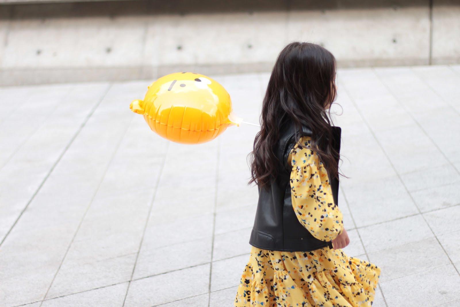 seoul fashion week fw17 streetstyle micro fashion