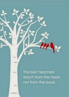 spreuken onderwijs Onderwijs en zo voort ..: 0889. Onderwijsspreuken : 26  spreuken onderwijs
