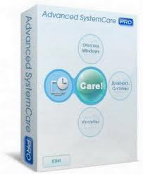 Download Advanced SystemCare Pro 4.0