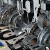 GÓC KỸ THUẬT - Nhiệm vụ, cấu tạo và nguyên lý của hộp số cơ khí