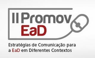 II PromovEaD