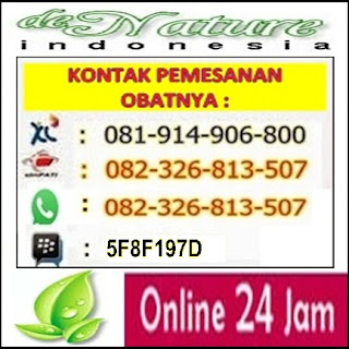 Jual AMBEJOSS & SALWA Di Buleleng (Obat Ambeien Tanpa Operasi). Telp/SMS/WA : 082326813507