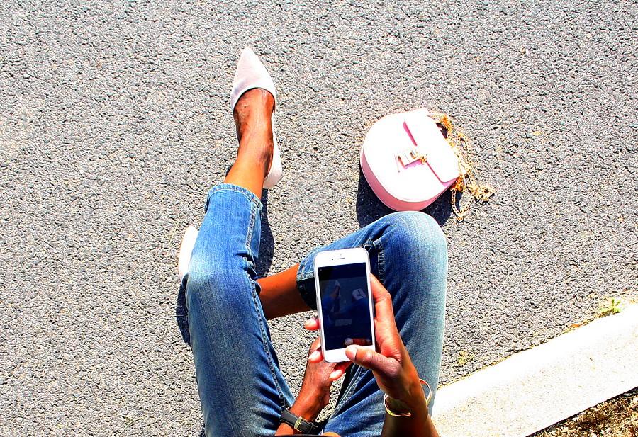 ootd-chloe-drew-bag-nude-pink-pumps-asos-boyfriend-jeans