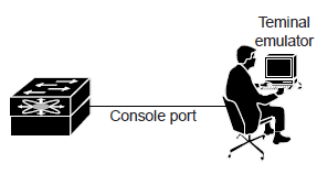 Connection_to_the_terminal