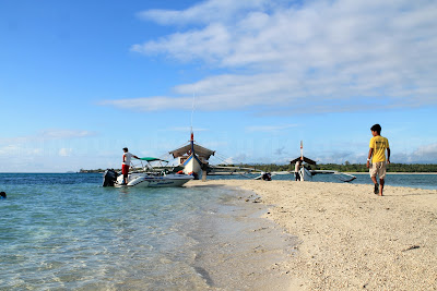 Top Things to do and see in Marinduque