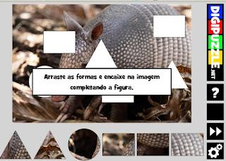 http://www.digipuzzle.net/digipuzzle/animals/puzzles/shapepuzzle.htm?language=portuguese&linkback=../../../pt/jogoseducativos/infantil/index.htm