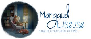 http://la-liseuse.blogspot.fr/