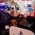 De Technologie Van De Voorspelling Van 2018: Vijfde, AI En VR Kian Nodig