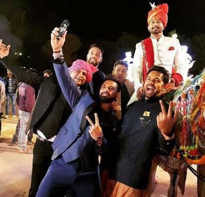 Ye-Hai-Mohhabaatei-suraj-wedding