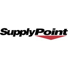 Supply Point