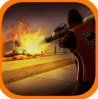 download Game San Andreas Straight 2 Compton Mod Unlimited Money Apk