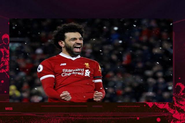 تعرف على القنوات المفتوحة الناقلة مباراة مصر واليونان الودية 27-3-2018