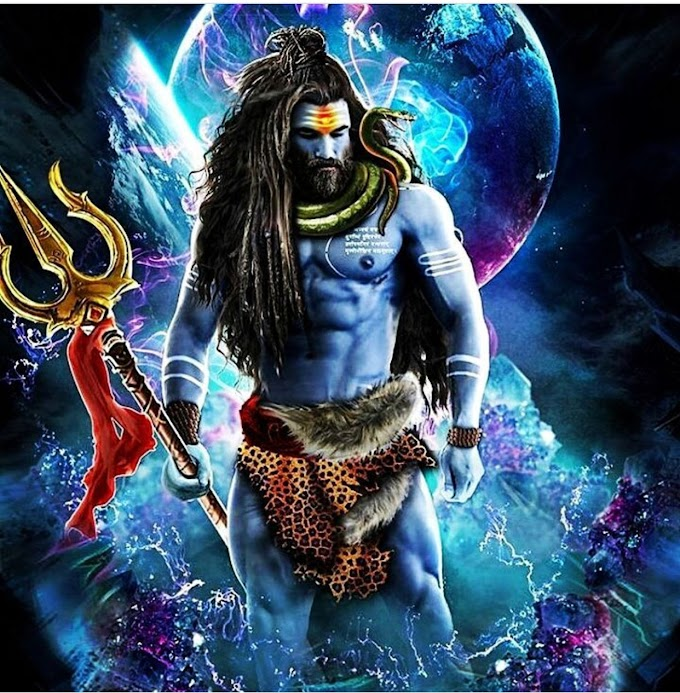 Mahakal Status 2019 |Mahadev Status for Whatsapp & Facebook