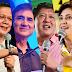 REPLAY: Watch Full Coverage of Vice Presidential Debate 2016