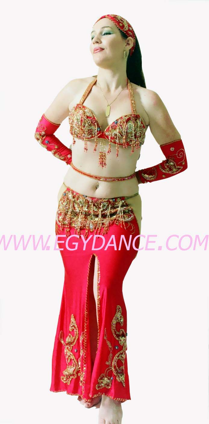 a2d359b66 belly dancing costumes: 01/12