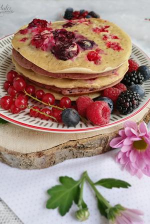 recetario-recetas-dulces-frutos-rojos-pancakes-avena