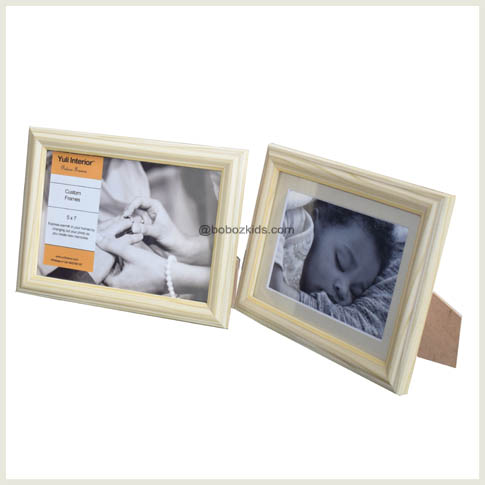 Picture Frame for baby & Kids room in Port Harcourt, Nigeria