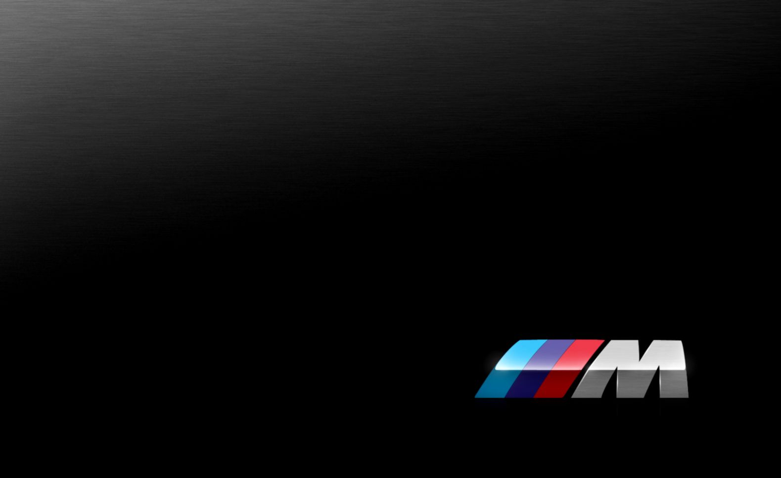 Bmw M Wallpaper Wallpapers Style