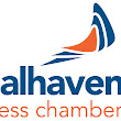 Shoalhaven Business Leaders