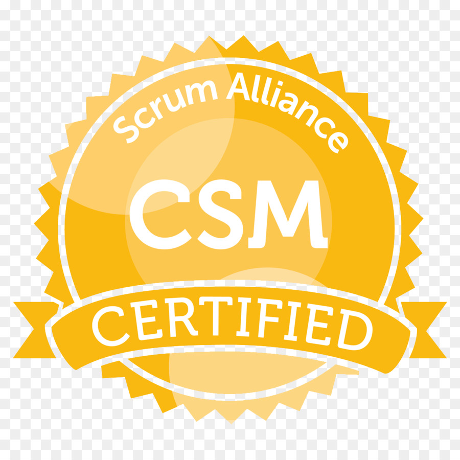 Scrum Master Certified