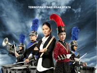 Download Film 12 Menit untuk selamanya 2014