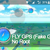 Cara Mudah Menggunakan FLY GPS Pokémon GO (FAKE GPS NO ROOT) Terbaru