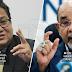 'Jangan salahkan sesiapa, BN tewas kerana Najib gagal tangani persepsi negatif terhadap diri dan keluarganya' - Pemimpin UMNO