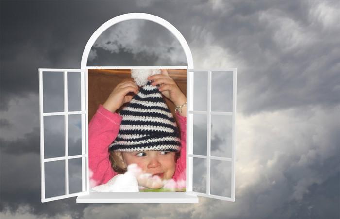 Betsys Haak En Breiwerkjes Buurman Buurman Mutsen