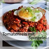 http://christinamachtwas.blogspot.de/2016/03/gebratener-tomatenreis-mit-spiegelei.html