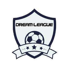 Dream League | Dream League Soccer Kits