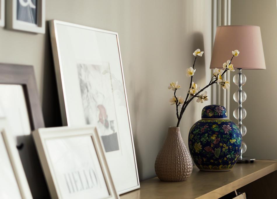 idnosto vinkis siistimpää kotiin miten pitää koti siistina vinkkejä siivous