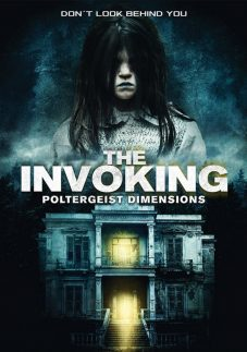 Download The Invoking 3 Paranormal Dimensions (2016) DVDRip Subtitle Indonesia