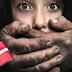 أرقام صادمة... 10 دول تصدرت إحصائيات حوادث الاغتصاب! والدنمارك في أخر القائمة