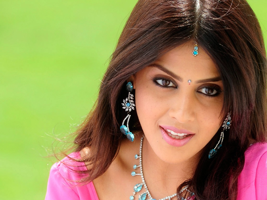 Wallpapers Fair: Bollywood Actress Special High Quality Screen Wallpaper