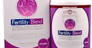 قاطع الطريق عفا عليها الزمن منهاج دراسي فيتامينات الخصوبة للنساء Virelaine Org