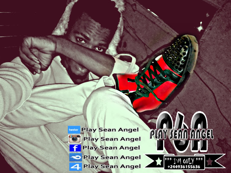 Play Sean Angel