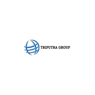 Lowongan Kerja Triputra Group Terbaru