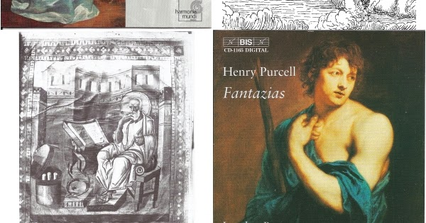 af0ef24e0 Kammerton  Reposted  Henry Purcell by London Baroque