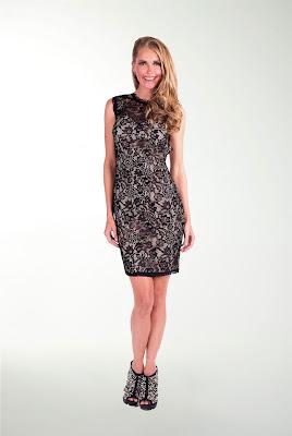 vestidos elegantes y modestos