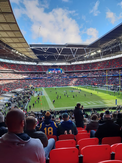 nfl, london, wembley-stadium, american-football, jacksonville-jaguars, philadelphia-eagles