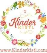 Kinderkistl