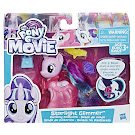 My Little Pony Runway Fashion Wave 2 Starlight Glimmer Brushable Pony