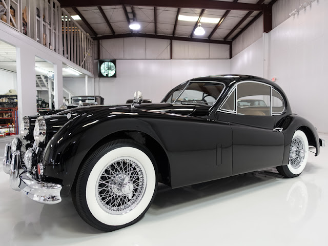 https://www.schmitt.com/inventory/1956-jaguar-xk140mc-fixed-head-coupe/